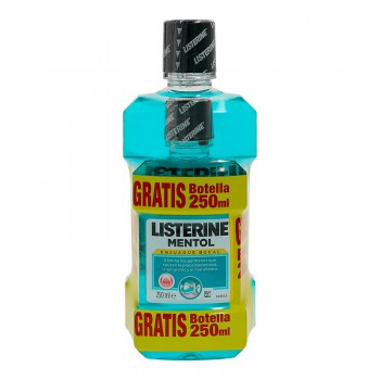 151225_LISTERINE_MENTOL_PACK_500ML__250ML