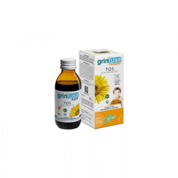 aboca-grintuss-jarabe-pediatric180ml