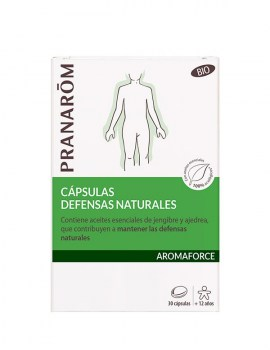 aromaforce-capsulas-defensas-naturales-pranarom