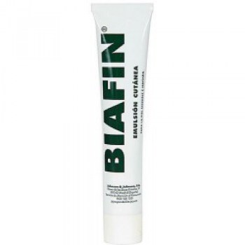 biafin-emulsion-50ml