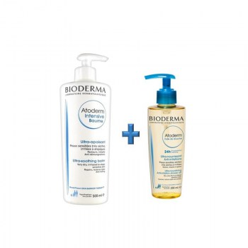 bioderma-pack-atoderm-intensive-baume-500ml-aceite-de-ducha-200ml
