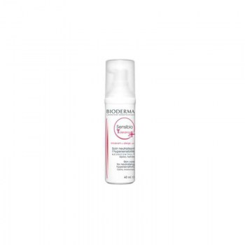 bioderma-sensibio-tolerance-tratamiento-hipersensibilidad-cutnea-airless-40-ml