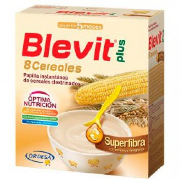 blevit-plus-8-cereales-superfibra-600g