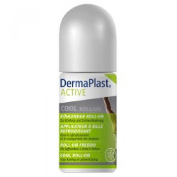 dermaplast-active-roll-on-efecto-frio-50ml