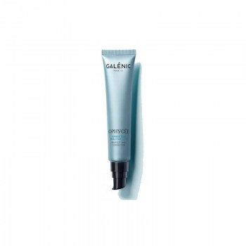 galenic-ophyce-corrector-piel-perfecta-40-ml