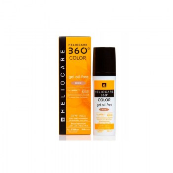 heliocare-360-color-gel-oil-free-beige-50-ml