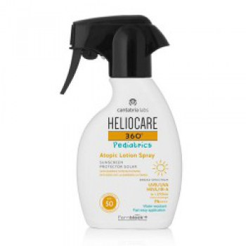 heliocare-360-pediatrics-atopic-lotion-spf50-250-ml