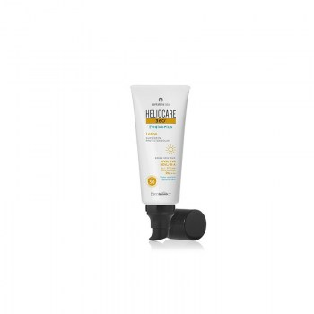 heliocare-360-pediatrics-sunscreen-spf50-200-ml