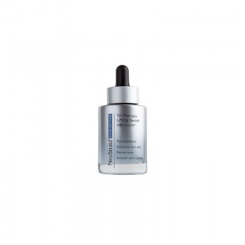 neostrata-skin-active-tritherapy-lifting-serum